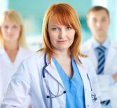 Как выбрать медицинский центр для лечения наркомании