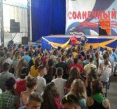 Мероприятия в Одессе посвященные всемирному дню борьбы с наркоманией