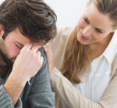 Наркомания в семье, как не опустить руки