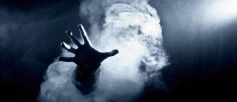 Психические расстройства как последствия употребления наркотиков