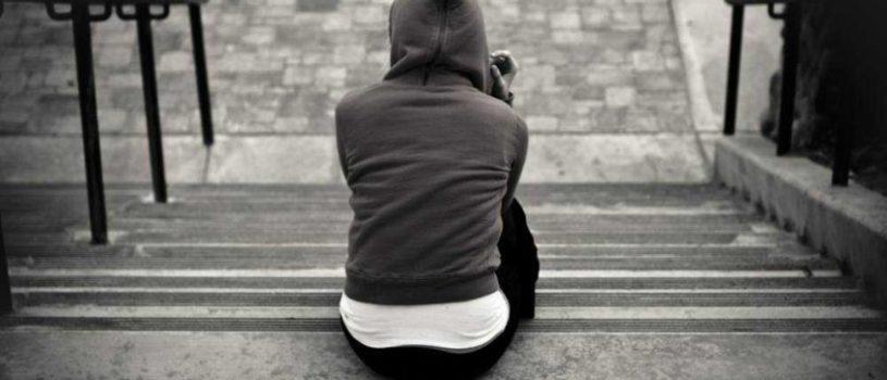 Диагностика и причины наркомании