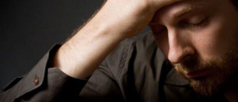 Абстинентный синдром: причины, симптоматика и лечение