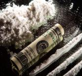 Знаменитости и наркотики