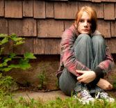 Как уберечь ребенка от наркомании и алкоголизма