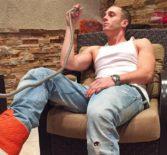Что делать, если алкоголику или наркоману стыдно признаться что он употребляет?