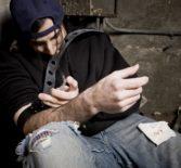 Грани жизни — наркотики