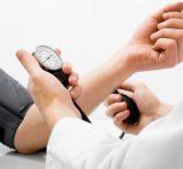 Восстановление организма после употребления амфетамина и как происходит лечение?