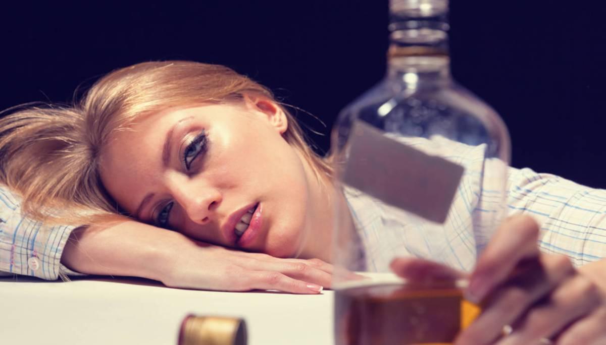 Лечение алкоголизма в Одессе