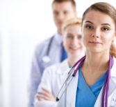 Эффективное лечение наркомании в наркологической клинике Шанс
