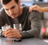 Лечение алкогольной зависимости. Основные методы и этапы реабилитации