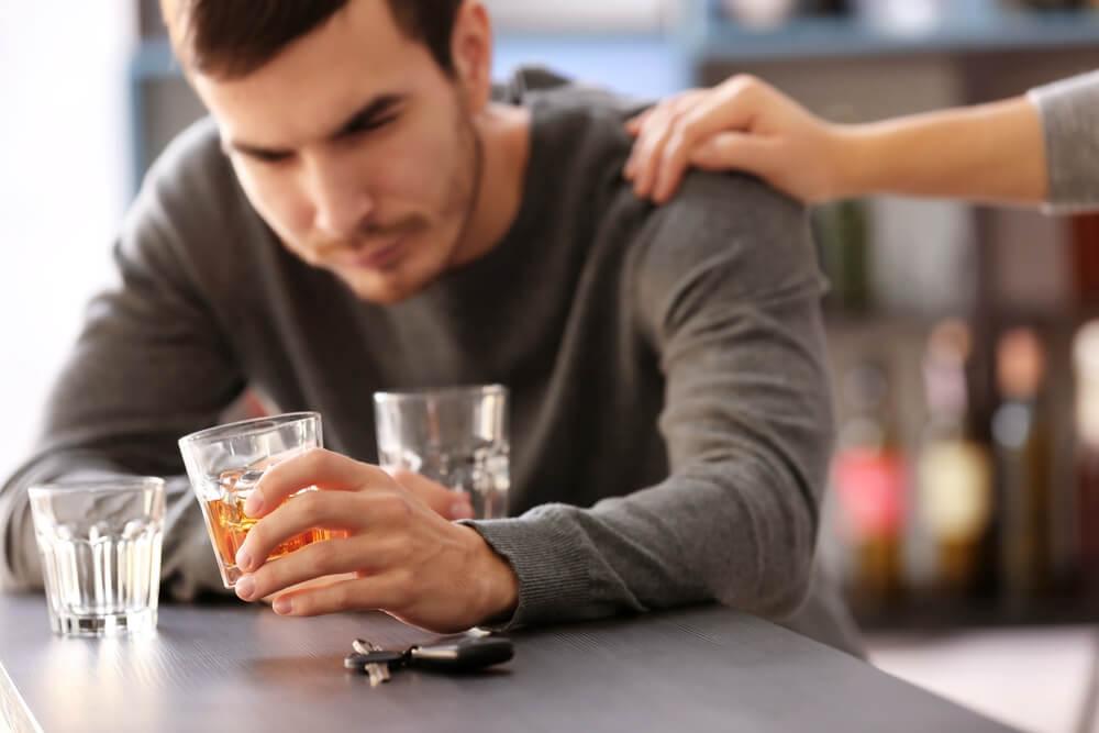 Алкоголизм и принципы лечения алкоголизма. Симптомы и стадии алкоголизма.