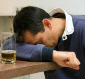 Лечение от пивного алкоголизма в наркологическом реабилитационном центре Шанс