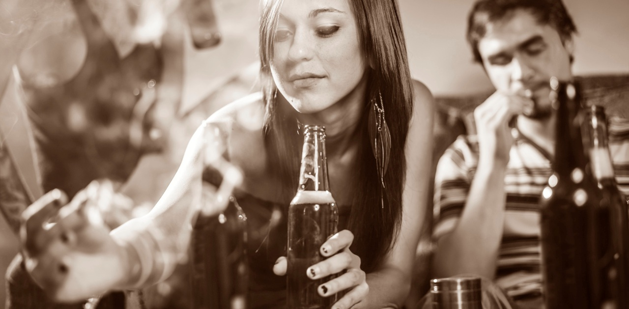 лечение алкоголизма в киеве бесплатно