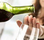 Кодирование от алкоголизма по эффективной методике в частной клинике