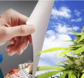 Лечение от марихуаны в НРЦ Шанс