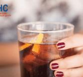 Как избавиться от алкоголизма и востановить организм?