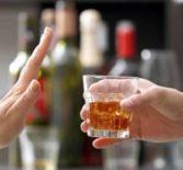 Что такое алкоблокаторы. Как кодируют от алкоголизма