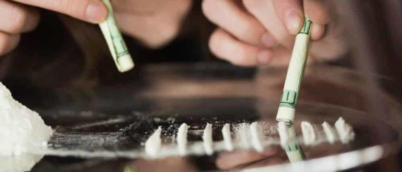 Передозировка от амфетамина. Срочный выезд нарколога по Одессе