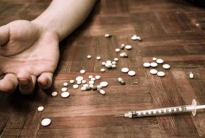 Наркотическая тяга! Что это и как справляться с тягой