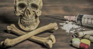 vlianie narkotikov