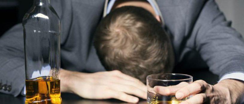 Какие степени алкоголизма бывают?