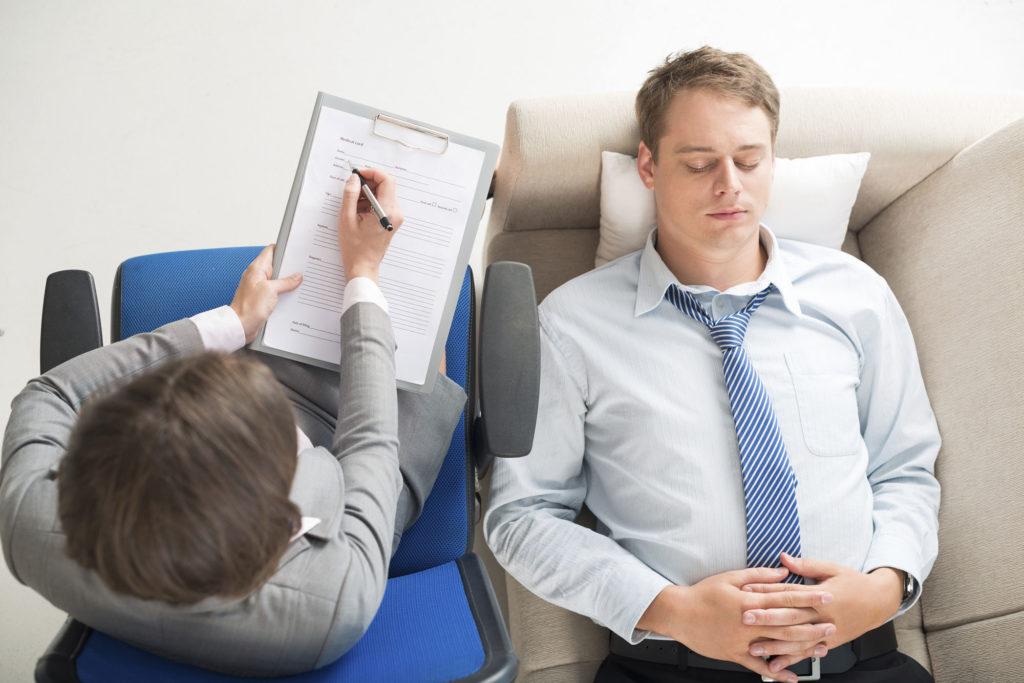 помощь-психолога-алкоголику